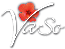 Vaso Rooms and Apartments Platanias